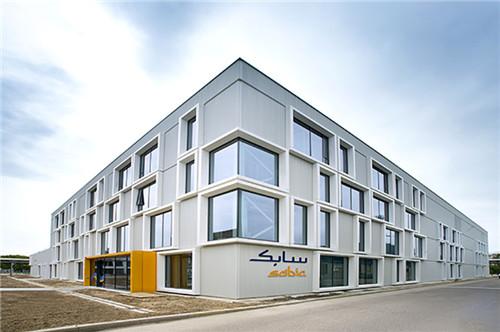 新闻稿配图-沙特基础工业公司(SABIC)在荷兰成功揭幕瓶盖与瓶塞技术创新中心 (3)_副本.jpg