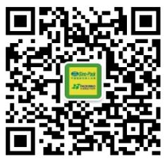 华南印刷包装展